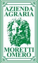 Azienda Agraria Moretti Omero