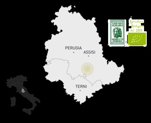 MORETTI_OMERO_umbria-map_V2.jpg