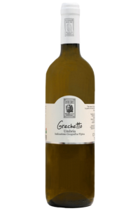 Grechetto IGT Bianco